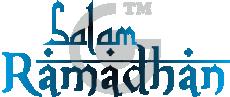 Kumpulan Kata Ucapan Selamat Puasa Ramadhan 2014