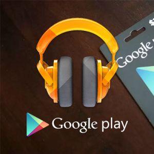 Bagaimana Cara Download Gratis Lagu MP3 Indonesia dan Barat?