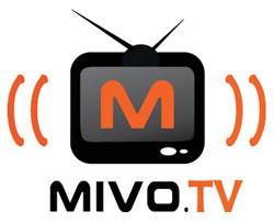 Mivo TV Live Streaming Online SCTV