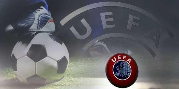 10 Daftar Calon Pemain Terbaik Eropa UEFA