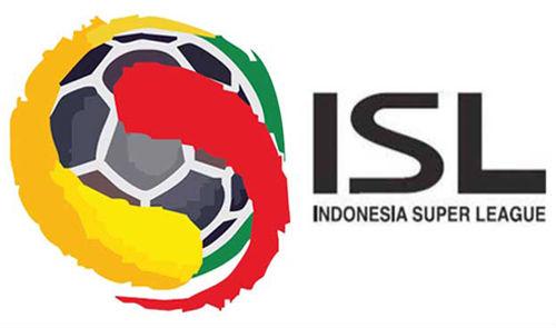 Prediksi Skor Persib Bandung vs Persik Kediri 24 Agustus 2014
