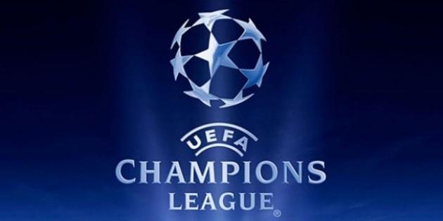 Prediksi Skor Besiktas vs Arsenal Kualifikasi Liga Champion 2014-2015