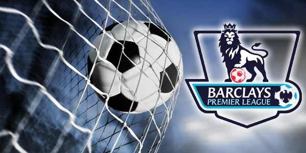Prediksi MU vs West Ham TV Online Live Streaming Indosiar