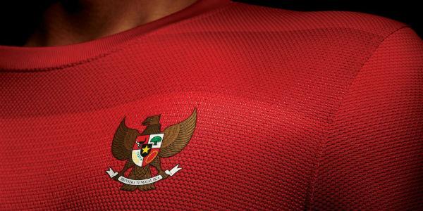 Prediksi Indonesia U-23 vs Maladewa Asian Games 2014 Live RCTI