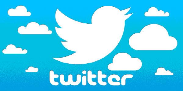 Lowongan Kerja Terbaru Twitter di Indonesia